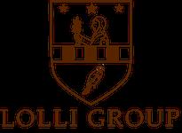 Telegram Bot Lolli Group
